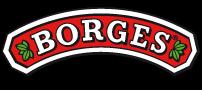 Borges – Středomořská kuchyně