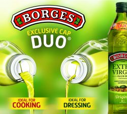 Borges-duo-cap-oil-text