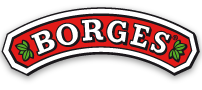 Borges - Stredomorská kuchyňa